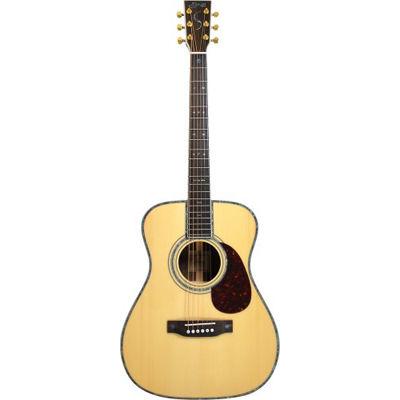 SYAIRI SYF-6R/N アコースティックギター K (ソフトケース付き) 4534853522045