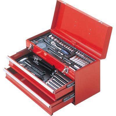 高儀 工具セット 高儀 70PCS H-700 H-700 70PCS TKG-1143310, 梅春 いちや:eecc898e --- vidaperpetua.com.br