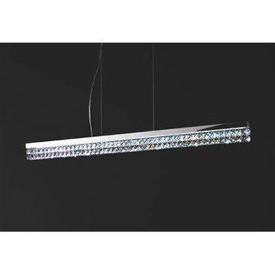 ODELIC LEDシャンデリア OC257022