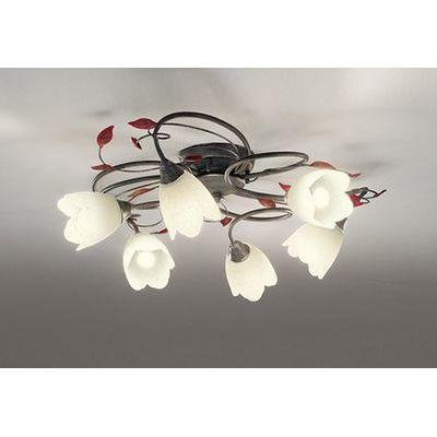 ODELIC LEDシャンデリア OC257026LC