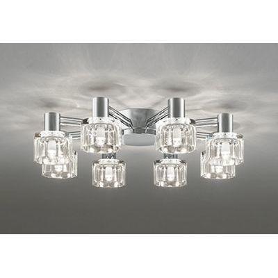 ODELIC LEDシャンデリア OC257018LC