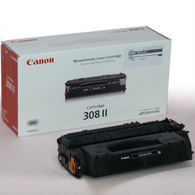 キヤノン トナーカトリッジ508(308)タイプ 輸入品 CN-EP508-2JY