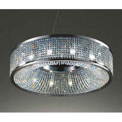 ODELIC LEDシャンデリア OC257039LC