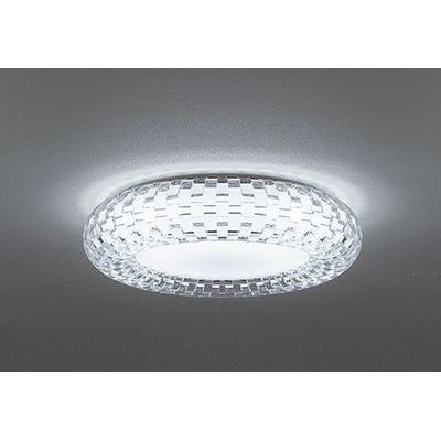 ODELIC LEDシャンデリア OC257057