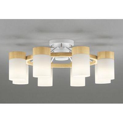 ODELIC LEDシャンデリア OC257061LC