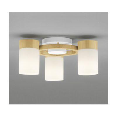 ODELIC LEDシャンデリア OC257066LC