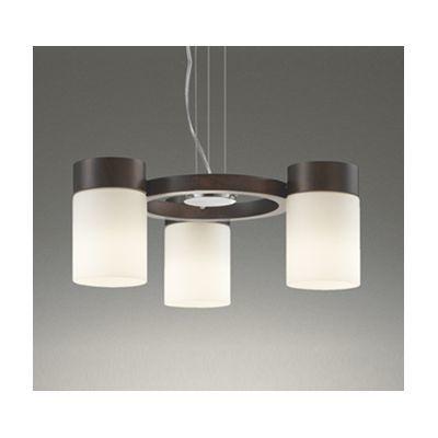 ODELIC LEDシャンデリア OC257071BC