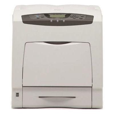 リコー <SP>レーザープリンター C420e(カラー/LAN/USB2.0/A4) 513629【納期目安:1週間】