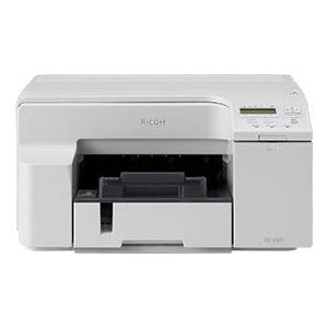リコー <SG>ジェルジェットプリンター 5100(4色独立GELJET BT/LAN/W-LAN/USB2.0/A4/フロント手差しモデル) 515871【納期目安:1週間】