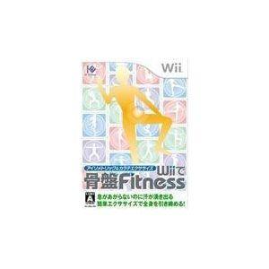 その他 Wii アイソメトリック&カラテエクササイズ Wiiで骨盤Fitness ds-145487
