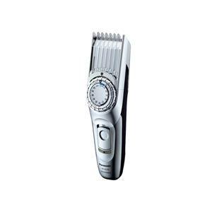 その他 Panasonic(パナソニック) メンズヘアーカッター ER-GC70-S ds-437200