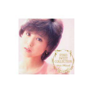 その他 松田聖子スイート・コレクション 80's ヒッツ CD-BOX5枚組88曲収録 ds-756186