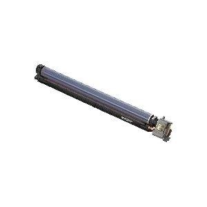 その他 NEC ドラムカートリッジ PR-L9950C-31 ds-807820