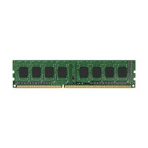 EV1600-2G/RO 5個セット (ds816280) その他 EV1600-2G/RO 5個セット ds-816280