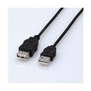 その他 USB-ECOEA30 10個セット ds-825798