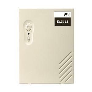 その他 富士電機 小形無停電電源装置(650VA/400W) オフライン方式 DL3115-650jL HFP ds-827196