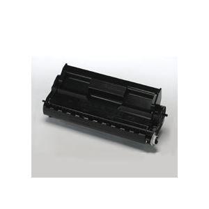 その他 NEC EPカートリッジ PR-L3300-11 1個 ds-960209