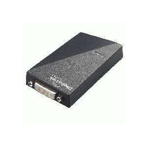 その他 ロジテック USB対応 USB対応 マルチディスプレイアダプタ QWXGA対応 DVI-I29pinメス DVI-I29pinメス LDE-WX015U 1個 ds-961171 ds-961171, ストーブとエアコンの店:d9a1975b --- sunward.msk.ru