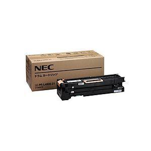 その他 NEC ドラムカートリッジ PR-L4600-31 1個 ds-963220