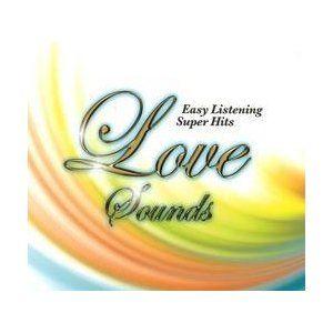その他 Love Sounds~イージー・リスニング・スーパー・ヒッツ(CD7枚組 全170曲 解説付き) ds-988960