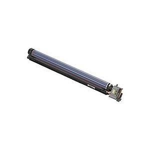 その他 NEC ドラムカートリッジ PR-L9600C-31 ds-1049656