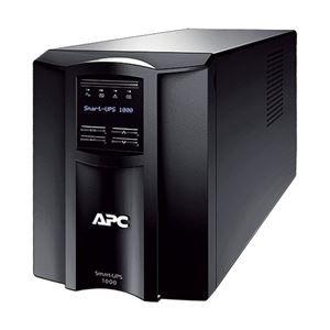 その他 Smart-UPS 1000LCD 100V オンサイト5年保証 ds-1049893