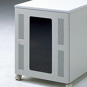 その他 サンワサプライ 前扉(CP-026N用) CP-026N-1 ds-355585
