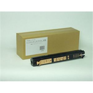 その他 CT350187 タイプドラム 汎用品(C3530) NB-DMC3530 ds-701082