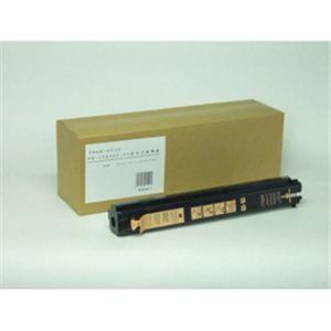 その他 PR-L9800C-31 タイプドラム 汎用品 NB-DML9800-31 ds-701089