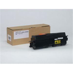 その他 LP-S300/S300N用 LPB4T10 タイプトナー汎用品(8000枚仕様) NB-EPLPB4T10 ds-701121