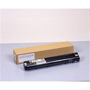 その他 CT200822 タイプ大容量トナー ブラック 汎用品 NB-TNC3050BK-W ds-701146