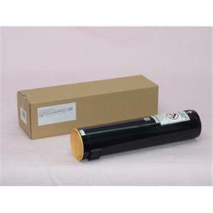 その他 CT200247 タイプトナーブラック 汎用品 (C3530) NB-TNC3530BK ds-701154