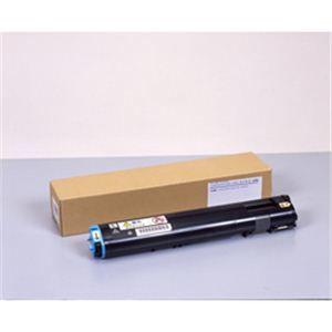 その他 LPCA3T12C タイプトナー シアン 汎用品 NB-TNS5000CY-W ds-701190