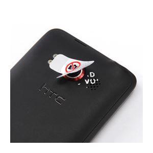 その他 サンワサプライ スマートフォン・携帯電話撮影禁止セキュリティシール(200枚入り) SLE-1H-200 ds-853141