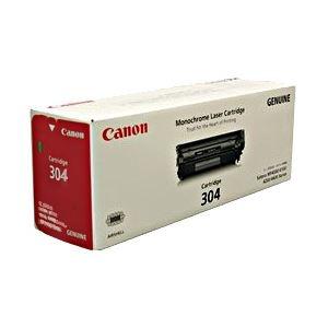 その他 【純正品】 キヤノン(Canon) トナーカートリッジ 型番:カートリッジ304 単位:1個 ds-1097375