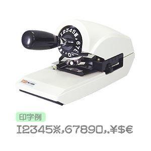 その他 マックス チェックライタ RC-150S ds-1097763
