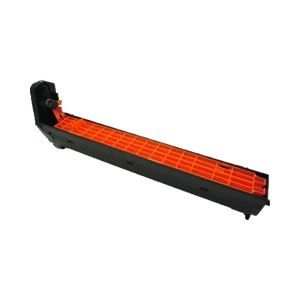 その他 【純正品】 沖電気(OKI) ドラムカートリッジ ブラック 型番:ID-C3KK 印字枚数:20000枚 単位:1個 ds-1098353