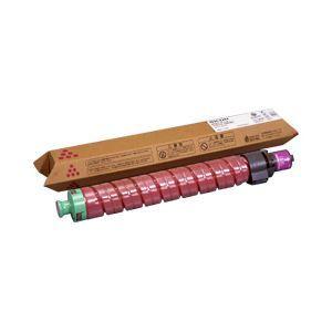 その他 【純正品】 リコー(RICOH) トナーカートリッジ マゼンタ 型番:C820 印字枚数:15000枚 単位:1個 ds-1098657