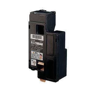 その他 エプソン(EPSON) トナーカートリッジ 純正品(環境推進) ブラック 型番:LPC4T8KV 印字枚数:2000枚 単位:1個 ds-1100118
