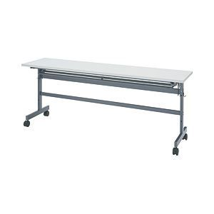 その他 フォールディングテーブルIV テーブル・D45 ds-1099243