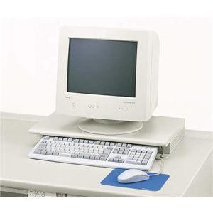 その他 PCデスクラック PC-DR ds-1149193