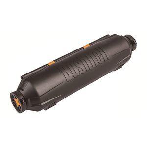 その他 Bushnell(ブッシュネル) ロール式携帯型ソーラーパネル ソーラーラップ250【日本正規品】 BLPP1025 〔太陽電池でスマホ カメラ充電可〕 ds-1167067