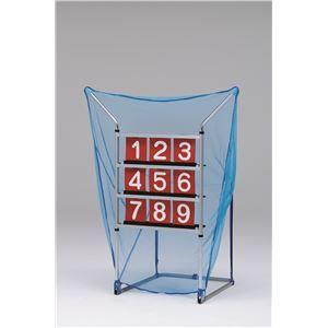 その他 TOEI LIGHT(トーエイライト) ベースボールトレーナー B2203 ds-1250021