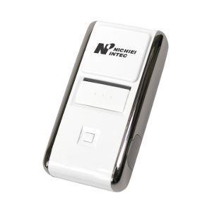 その他 日栄インテック 超小型1次元Bluetoothスキャナ NL2002IW ds-1257642