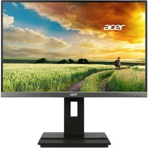 その他 Acer 24型ワイド液晶ディスプレイ (非光沢/IPS/1920x1200WUXGA/300cd/100000000:1/6ms) B246WLymdprx ds-1269604
