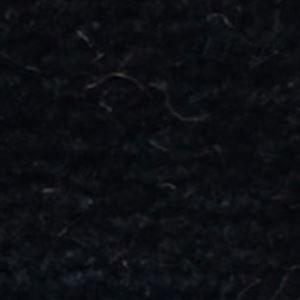 その他 サンゲツカーペット サンエレガンス 色番EL-17 サイズ 200cm×240cm 【防ダニ】 【日本製】 ds-1285332