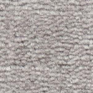 その他 サンゲツカーペット サンフルーティ 色番FH-2 サイズ 200cm×200cm 【防ダニ】 【日本製】 ds-1285544