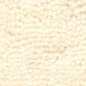 その他 サンゲツカーペット サンビクトリア 色番 VT-1 サイズ 200cm×200cm 【防ダニ】 【日本製】 ds-1287940