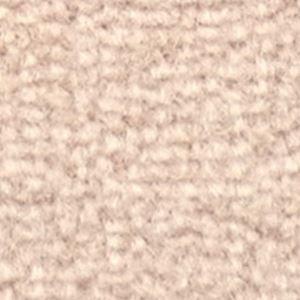 その他 サンゲツカーペット サンビクトリア 色番VT-4 サイズ 220cm 円形 【防ダニ】 【日本製】 ds-1287962