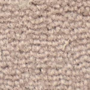 その他 サンゲツカーペット サンビクトリア 色番VT-6 サイズ 200cm×240cm 【防ダニ】 【日本製】 ds-1287977